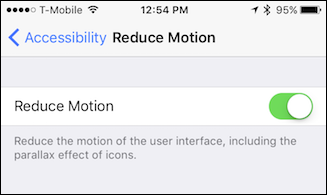 How to Boost Performance on Your Older iPhone or iPad ilicomm Technology Solutions