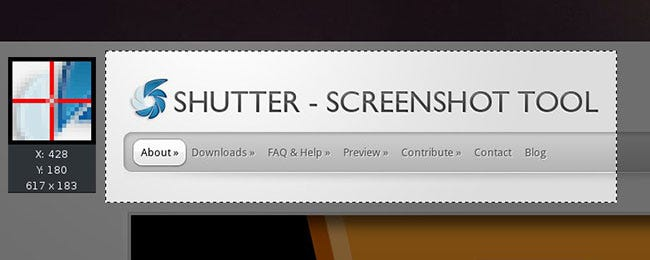 screenshots-on-linux-shutter-screenshot-tool