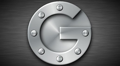 How to Turn On Two-Factor Authentication for Your Google Account with Google Authenticator