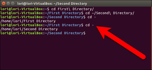 00_lead_toggling_between_two_directories