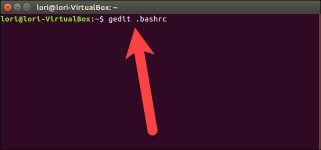 01_opening_bashrc_file