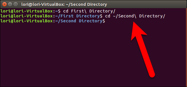 02_changing_to_second_directory
