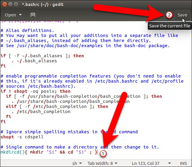 02_entering_command_into_bash_file