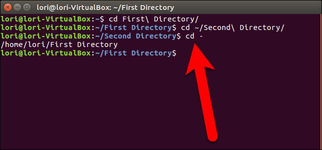03_changing_back_to_first_directory