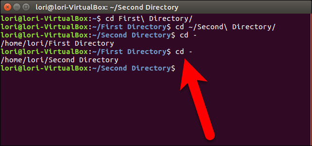 04_changing_back_to_second_directory