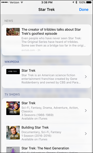 06_look_up_results_for_star_trek