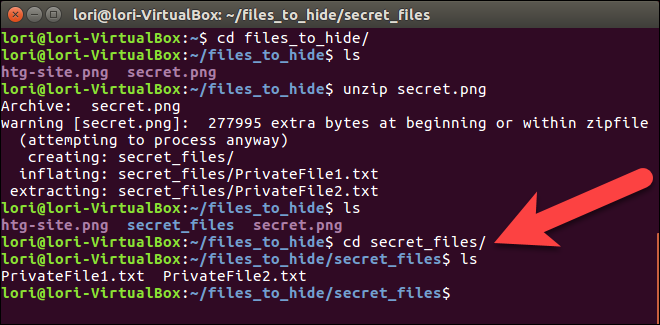 06_private_files_extracted