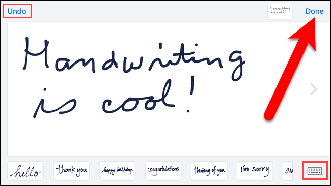06_writing_custom_message