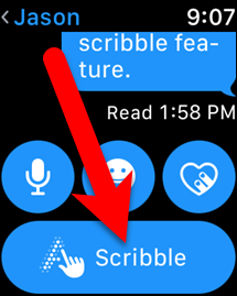 09_force_touch_scribble_button