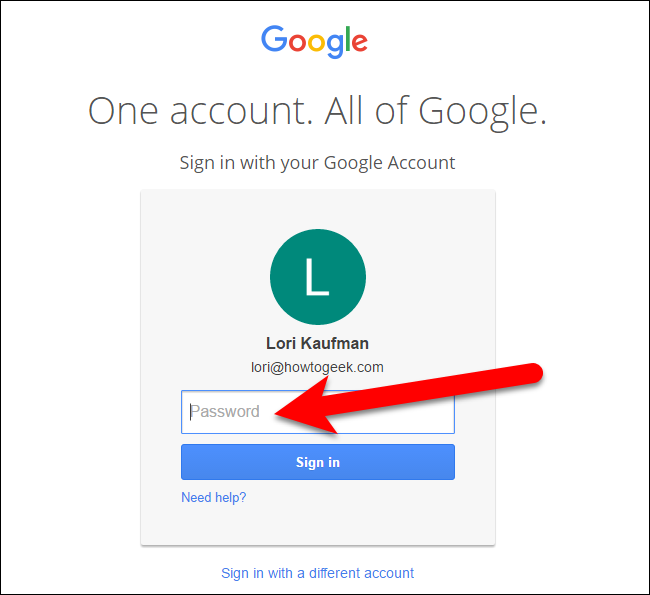 11_entering_password_for_account