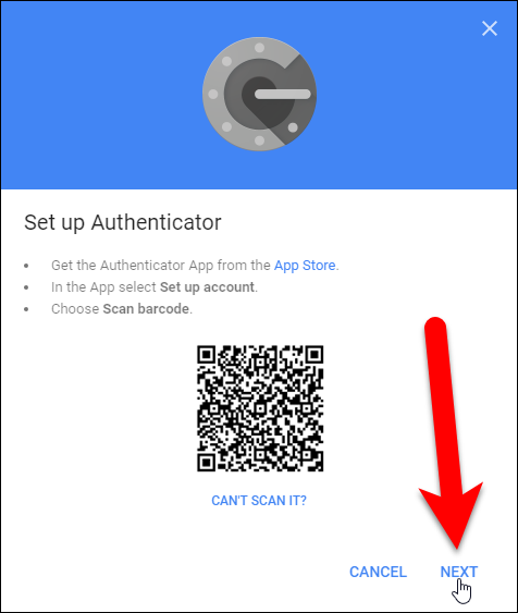 20a_clicking_next_on_set_up_authenticator