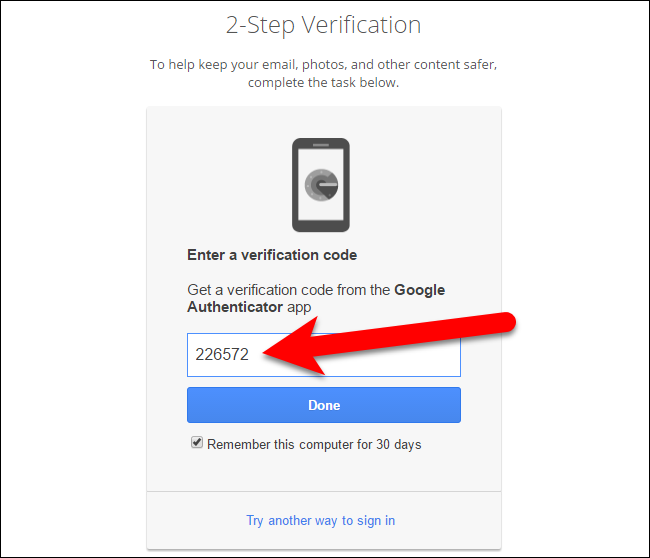 23a_entering_verification_code