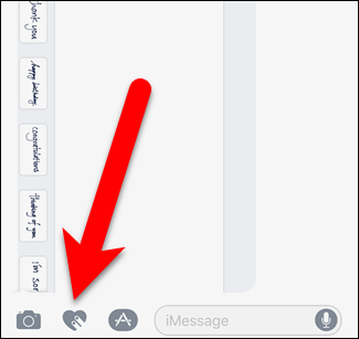 how to send text instead of imessage ios 10