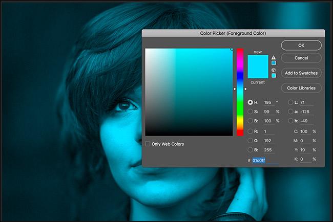 3colorize