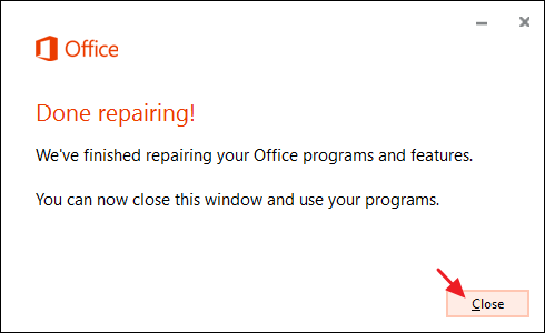 How to Use Office 365's Troubleshooting Tools to Fix Common Problems ilicomm Technology Solutions