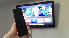 How to Control Your Smarthome Devices with Siri on the Apple TV