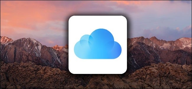 How to Restore Your Desktop and Documents After Disabling