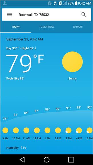 Screenshot_2016-09-21-09-42-57
