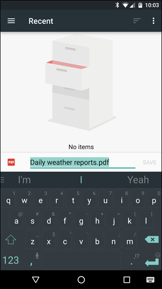 Everything You Need to Know About Printing From Your Android Phone