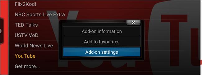 addon-settings