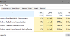 """What Is """"Windows Audio Device Graph Isolation"""" and Why Is It Running on My PC?"""