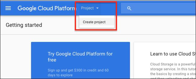 """How to Fix Kodi's YouTube """"Quota Exceeded"""" Problem"""