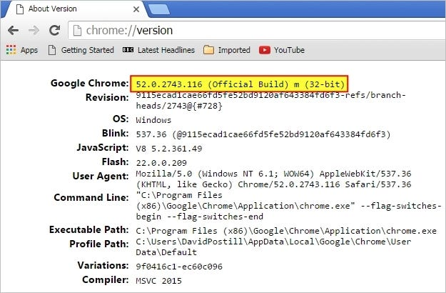 how-do-you-check-chromes-version-without-it-automatically-updating-02
