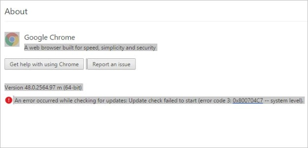how-do-you-check-chromes-version-without-it-automatically-updating-06