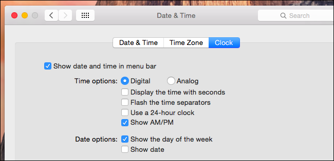 How to Rearrange and Remove Your Mac's Menu Bar Icons