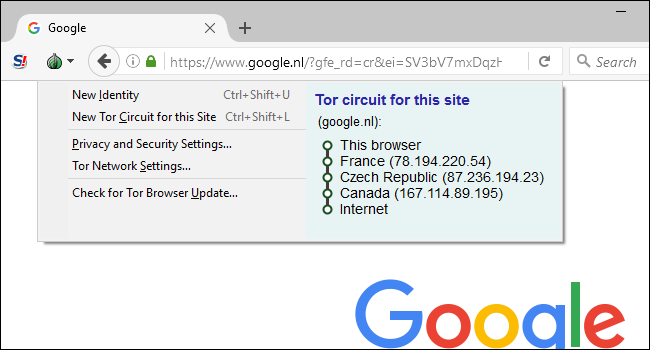 tor browser cp