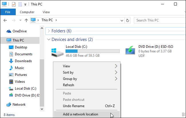 How to Connect to FTP Servers in Windows (Without Extra Software)