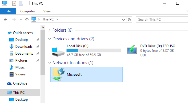 How to Connect to FTP Servers in Windows (Without Extra