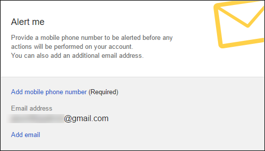 How To Setup Gmail Account Without Phone Number Create Gmail