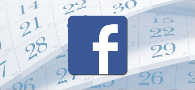 How to Set a Temporary Facebook Profile Picture or Frame