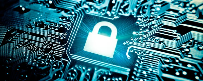 What Is Encryption, and How Does It Work?