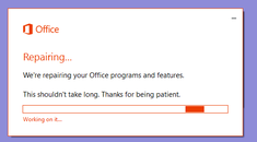 How to Use Office 365's Troubleshooting Tools to Fix Common Problems