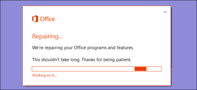 How to Use Office 365's Troubleshooting Tools to Fix Common