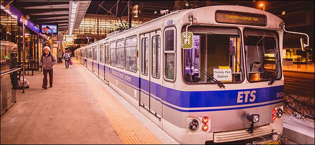 public-transit-trains-edmonton