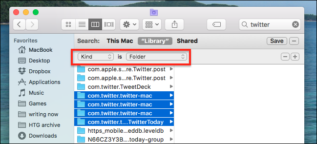 search-reset-mac-twitter-search-library