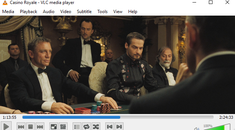How to Fix Skipping and Lagging in VLC Playing High-Def Video Files