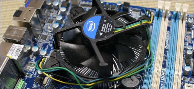 what-is-the-difference-between-three-and-four-wire-cpu-fans-00