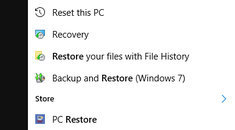 How to Create a System Restore Point in Windows 7