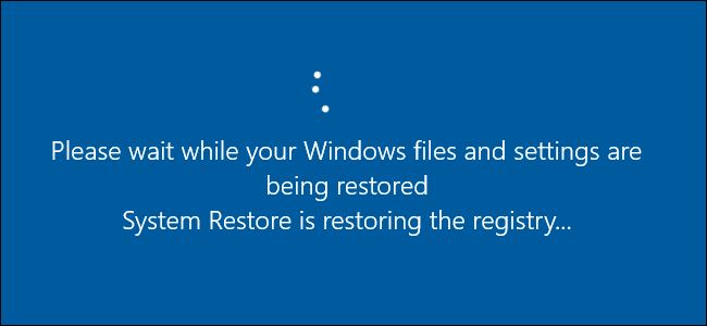 how to put windows 7 back to factory settings without cd