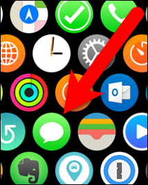 01_tapping_messages_icon