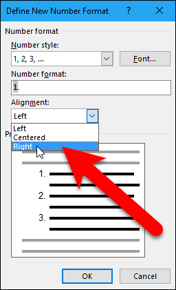 02_selecting_right_from_alignment