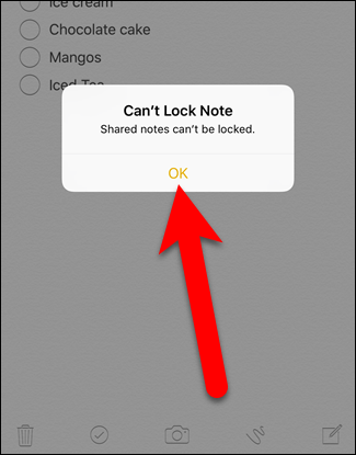 11_cant_lock_note