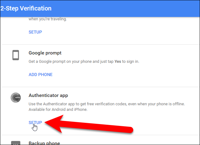 google authenticator new iphone how to turn on two factor authentication for your 14209