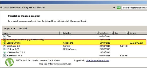 how-do-you-check-chromes-version-without-it-automatically-updating-03