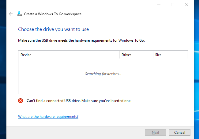 10 Features Only Available in Windows 10 Enterprise (and Education