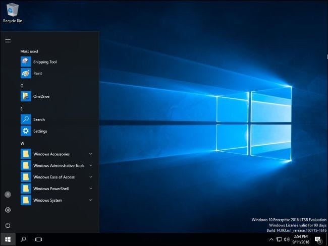 10 Features Only Available in Windows 10 Enterprise (and Education) ilicomm Technology Solutions